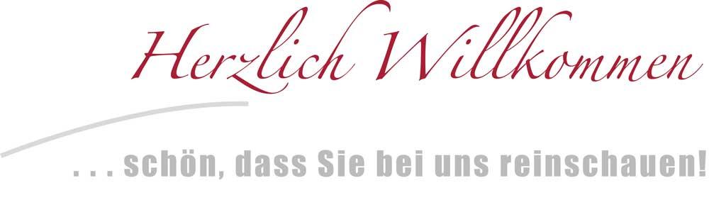 Herzlich_willkommen