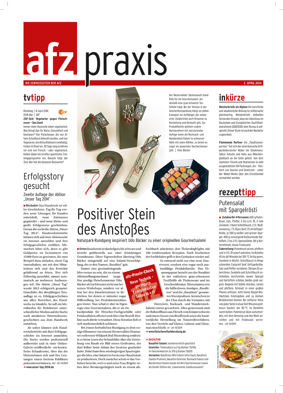 afz-Stein_des_anstosses